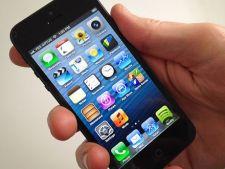 Cele mai noi zvonuri despre iPhone 6