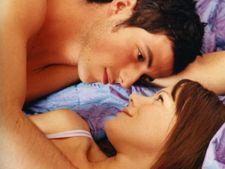 Probleme de sanatate care afecteaza viata sexuala