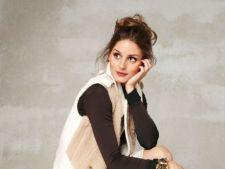 5 piese trendy pentru innoirea garderobei in primavara  2013