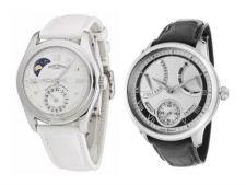 Cele mai bune preturi pentru ceasuri de lux prin TopCeas