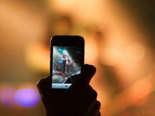 Top 5 obiceiuri enervante intalnite la concerte
