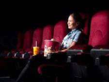 Weekendul comediei scurte la Cinema Scala