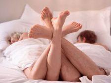 De ce somnul de calitate iti poate salva casnicia