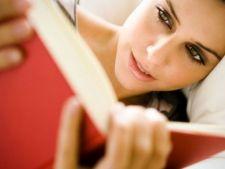 5 romane erotice care iti stimuleaza libidoul