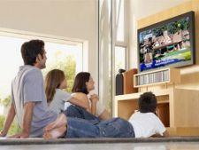 Ce posturi TV vor fi obligatorii in grila de programe a societatilor de cablu