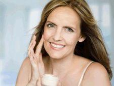 Ai pielea cu PH dezechilibrat? Invata sa alegi crema hidratanta potrivita