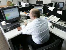 Angajari in IT: Romanii pot aplica pentru un job in Franta