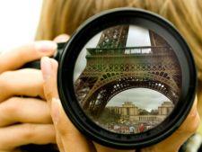 Fotografiile de vacanta: cum sa iasa perfect chiar si fara un aparat profesionist