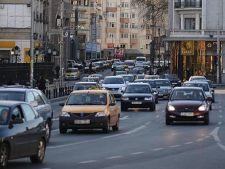 Valoarea timbrului de mediu va scadea cu 60% la masinile cu Euro 2