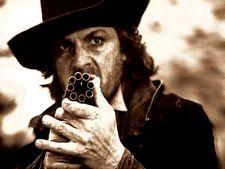Florin Piersic: 5 roluri memorabile