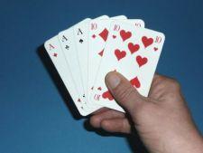 Numere si jocuri norocoase pentru zodia ta