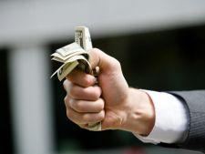 Romania scapa de taxa pe tranzactii financiare