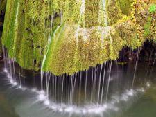 Top 4 cele mai spectaculoase cascade din Romania