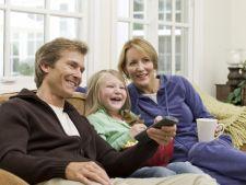 Ce vedem in weekend pe micile ecrane (25-27 ianuarie 2013)