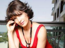 Monica Davidescu dezvaluie secretele unei relatii de durata