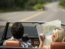 Inchirierea unei masini in vacanta: sfaturi practice