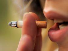 Renunti la fumat inainte de 40 de ani? Poti trai la fel de mult ca un nefumator!