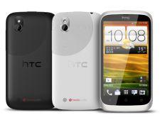 Gama HTC Desire se imbogateste cu modelul Desire U