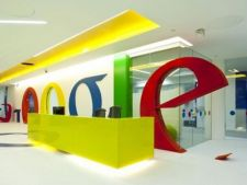 Google face recrutari in Romania in luna februrarie