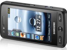 Samsung, noul lider pe piata mondiala de telefoane mobile