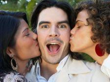 STUDIU: Fanteziile sexuale in afara cuplului pot conduce la infidelitate