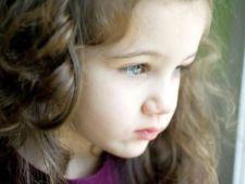 Tulburarea afectiva sezoniera la copii: simptome comune