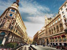 Sfaturi pentru o vacanta ieftina in Barcelona