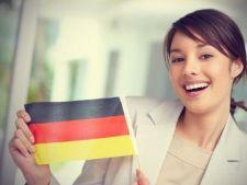 Expresii cheie in 4 limbi diferite, care te ajuta sa comunici usor intr-o tara straina