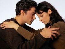 Partenerii fideli sunt mai fertili decat cei poligami