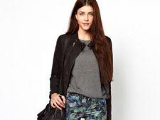 4 modele de jeansi pe care trebuie sa-i porti in primavara 2013