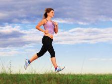 Studiu: Emotiile pun in pericol efectuarea regulata de exercitii fizice