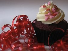 La ce targuri de Valentine's Day mergem in 2013