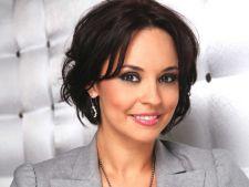 Andreea Marin, noii declaratii pe marginea incidentului cu paparazzii