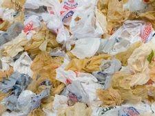 448191 0810 pungi plastic