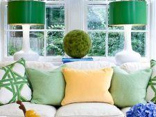 Adu culorile primaverii in casa ta pe timp de iarna!