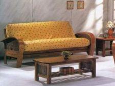Piese de mobilier pe cale de disparitie