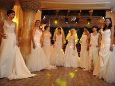 Ce targuri de nunti se organizeaza in luna februarie