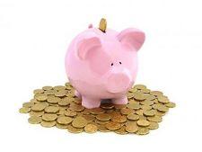 Statistica: Aproape jumatate dintre romani evita sa faca economii