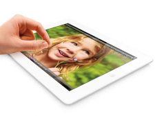 IPad 4 de 128 GB se lanseaza oficial in februarie 2013