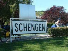 Comisia Europeana: Romania intruneste conditiile specifice pentru intrarea in Schengen