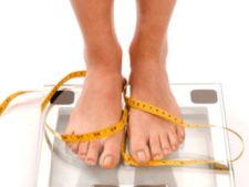 Diete sanatoase care te ajuta sa scapi rapid de kilogramele in plus