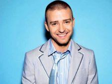 La multi ani, Justin Timberlake! 10 curiozitati despre artistul american