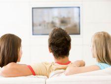 Ce vedem in weekend pe micile ecrane (1-3 februarie 2013)