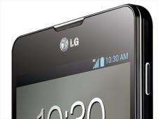 LG va lansa un smartphone dual sim