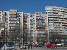 Preturile locuintelor din Romania au inregistrat cea mai mare scadere din UE