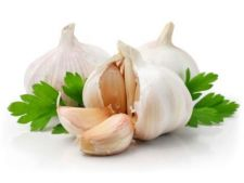 3 remedii naturale pentru hipertensiune la indemana oricui
