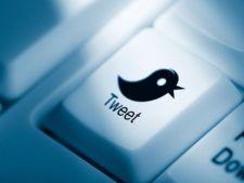 Hackerii au atacat din nou reteaua Twitter. Peste 250.000 de conturi au fost compromise!