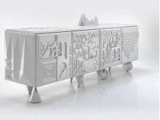 Amenajeaza-ti casa cu piese de mobilier neconventionale!