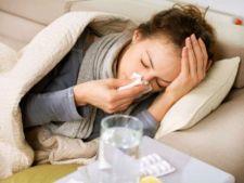 Superbacterii rezistente la antibiotice de care este esential sa te feresti