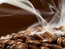 Magazine de unde putem cumpara cafea proaspat prajita